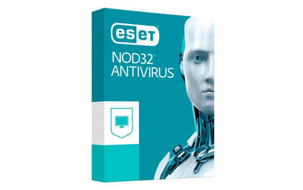 ESET Smart Security 5 para 1 PC
